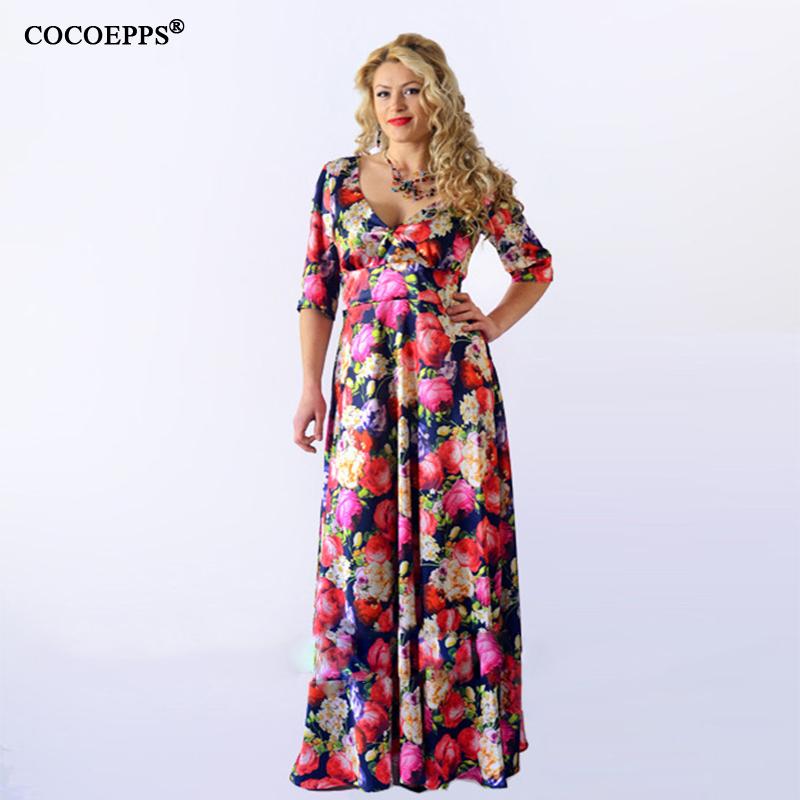 COCOEPPS