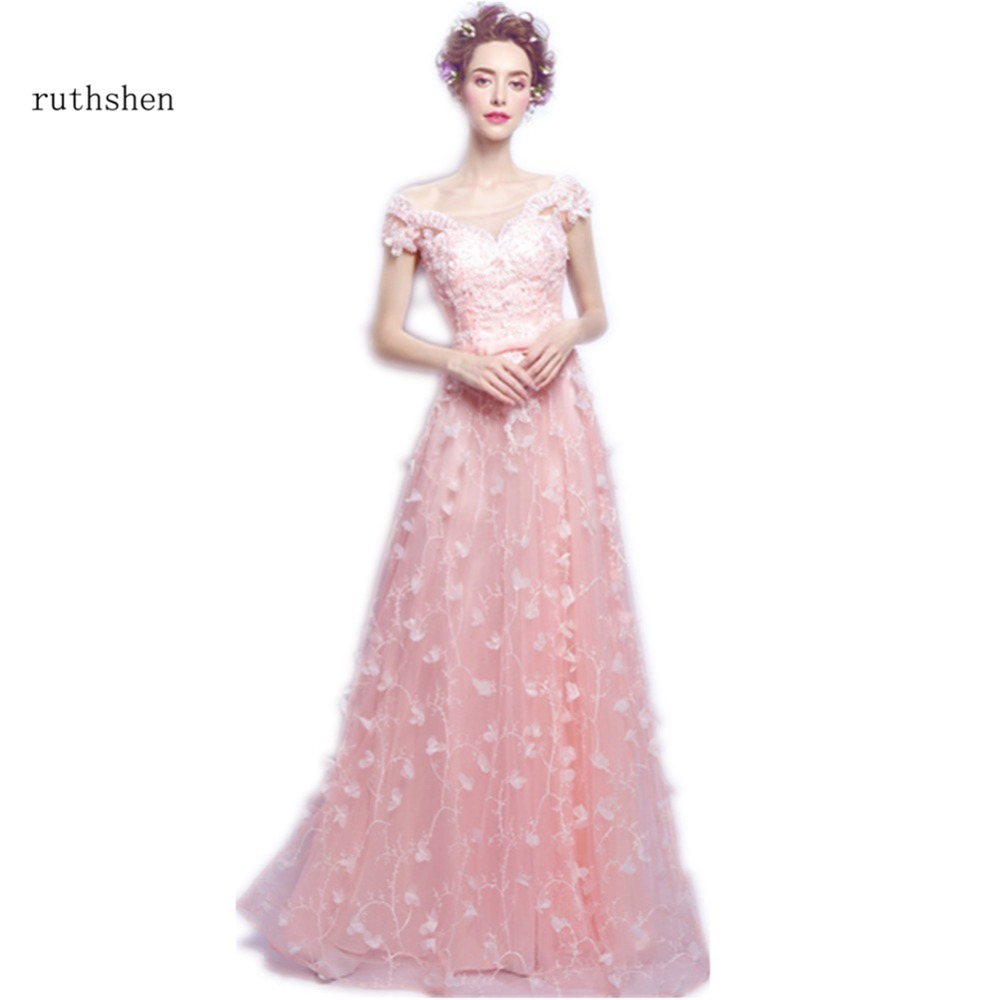 Excelente Vestidos De Fiesta Reno Adorno - Colección de Vestidos de ...