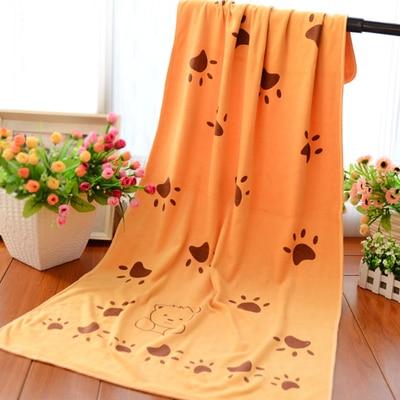 Bath Towels из Китая