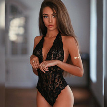 S-3XL Porn Sex Babydoll Chemise Transparent Lingerie Sexy Hot Erotic Costumes Sexy Underwear Lingerie Sexy Plus Size Sleepwear cheap ModaL Polyester Baby Dolls Lace Exotic Apparel lingeria sexy WOMEN Solid