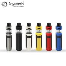 Original Joyetech CuAIO D22 Starter Kit 1500mah Battery 50W E-cigarette Vape pen