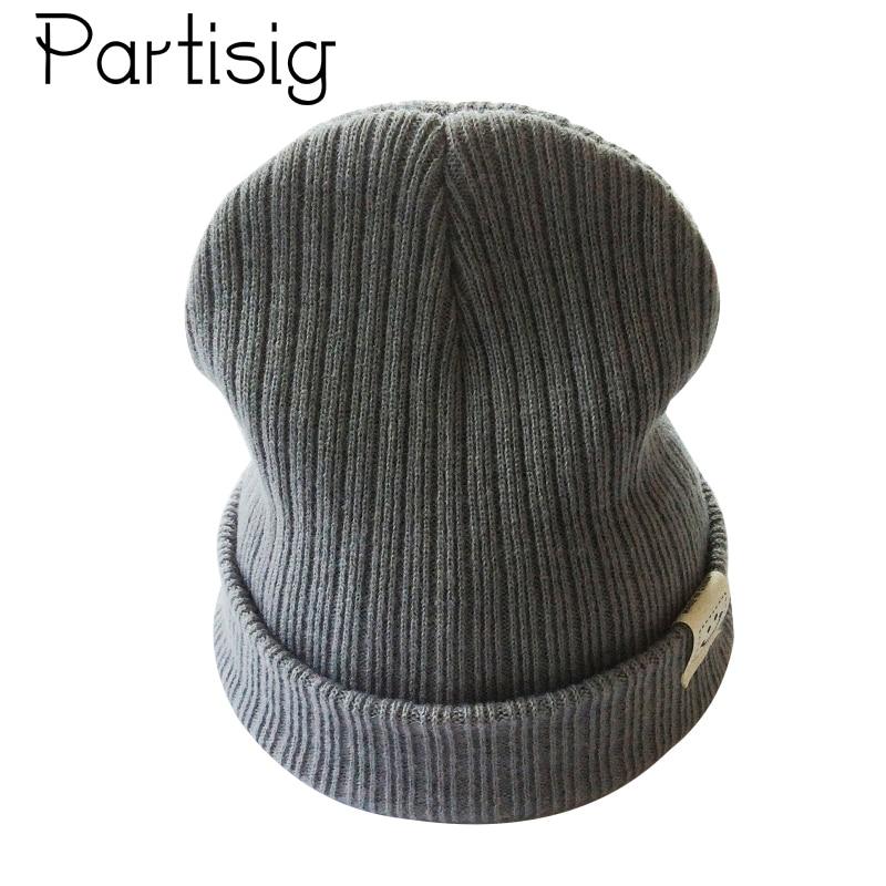 Chapéu de bebê chapéu de inverno de crochê para meninos e meninas de malha crianças gorro chapéu de bebê crianças acessórios