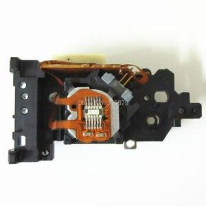 Image 3 - מקורי חדש OWX8064 DVD לייזר איסוף עבור פיוניר DV 300 DV 310 DV 393 DV 400V DV 410V DV 420V