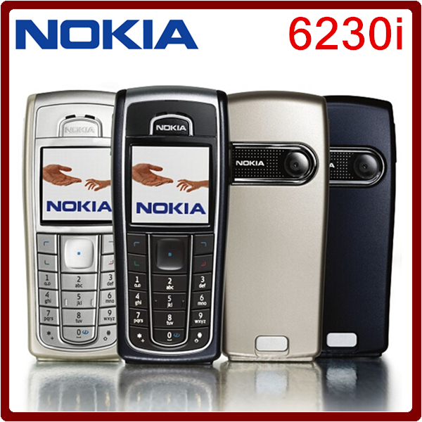 Nokia 6230 инструкция на русском языке
