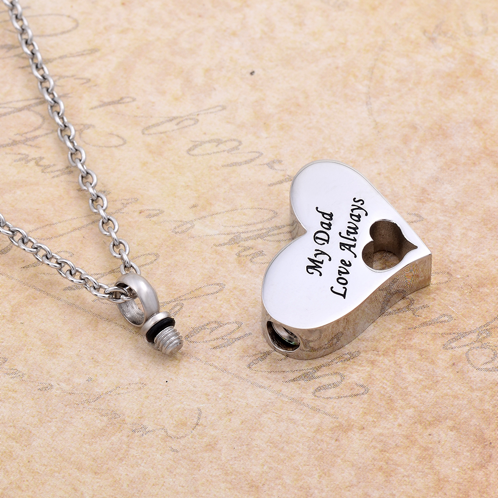 uk engraved gifts oval necklace gettingpersonal co lockets shaped a silver locket htm