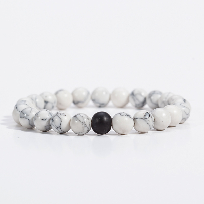 Natural Stone Jewelry Stores