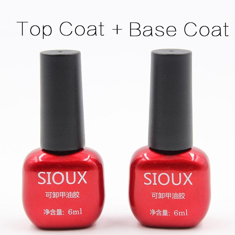 Nail Glue UV Discount