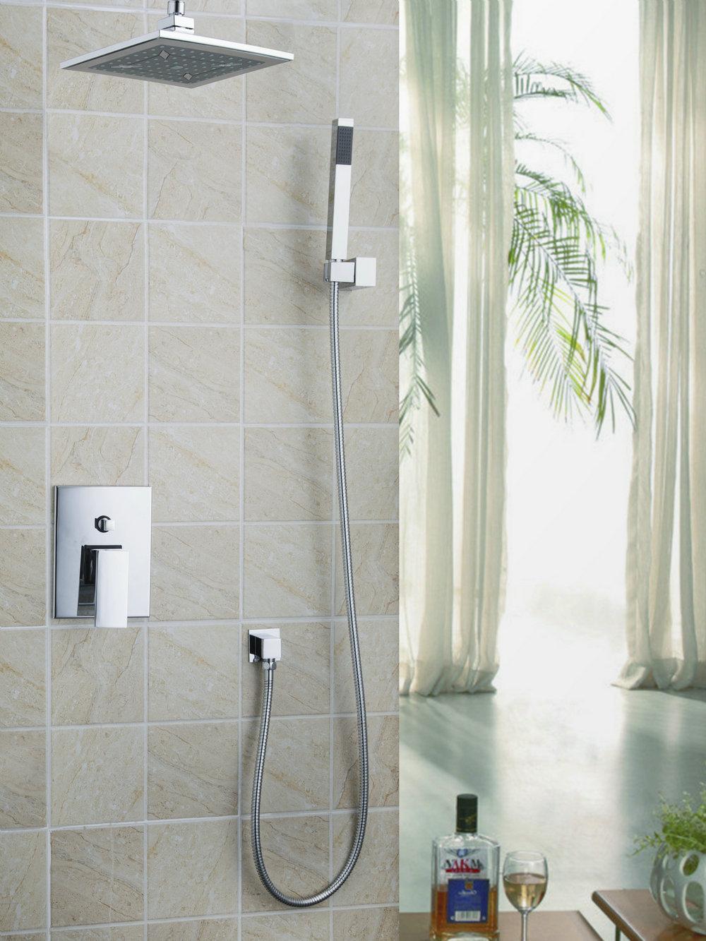 Hose for bathroom faucet - Spray Hose For Bathtub Faucet