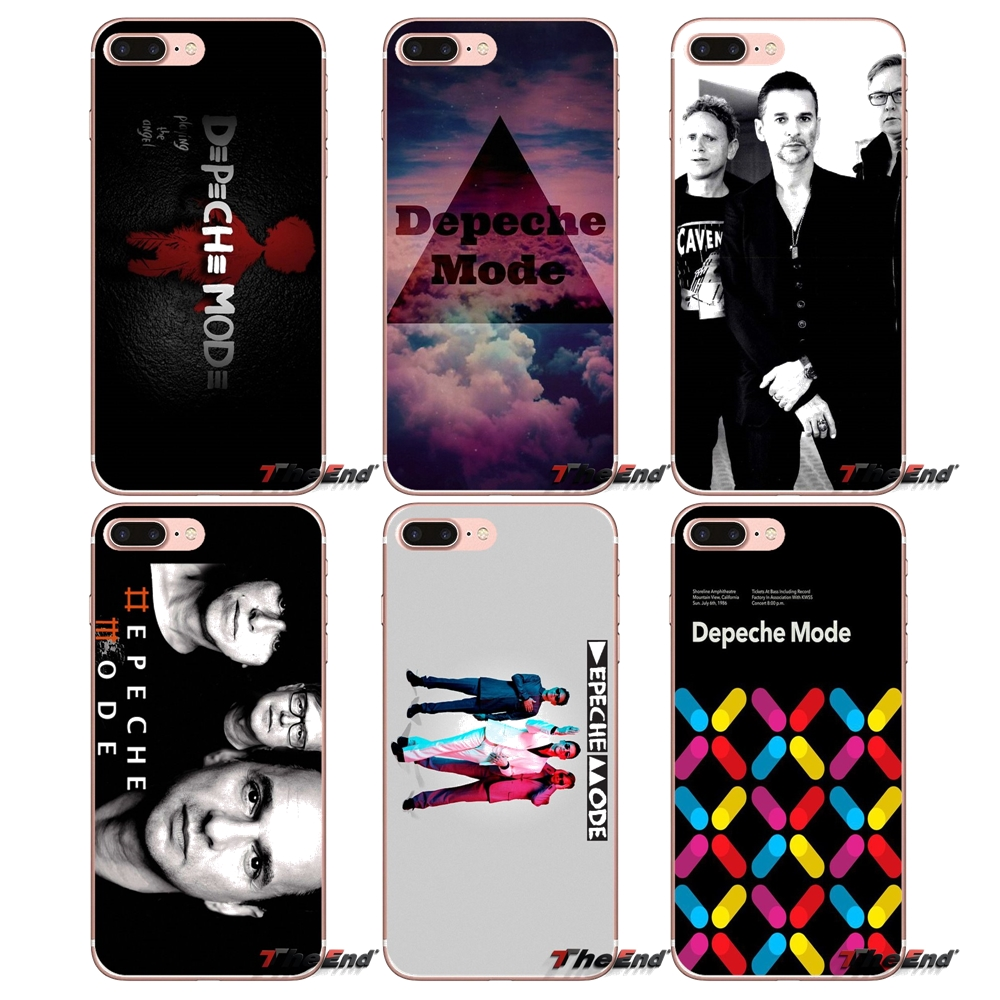 Phone Bags & Cases Cellphones & Telecommunications Active For Iphone Xs Max Xr X 4 4s 5 5s 5c Se 6 6s 7 8 Plus Samsung Galaxy J1 J3 J5 J7 A3 A5 Silicone Phone Shell Cover Arkham Batman We Take Customers As Our Gods