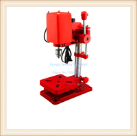 Free Shipping 340W 16000 r/min Jewelry Tools in China Big Power Mini Drill Press Power Tools