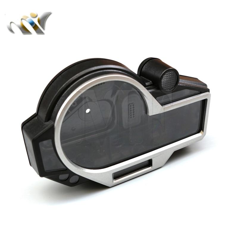 Speedometer Speedo Meter Gauge Tachometer Instrument Case Cover For BMW S1000RR S1000XR S 1000 RR XR