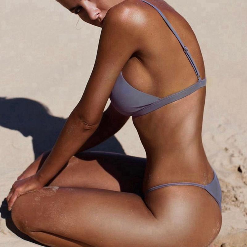 Swaggy HTB1eRXqiTwKL1JjSZFgq6z6aVXao Brazilian Bikini von Lasperal