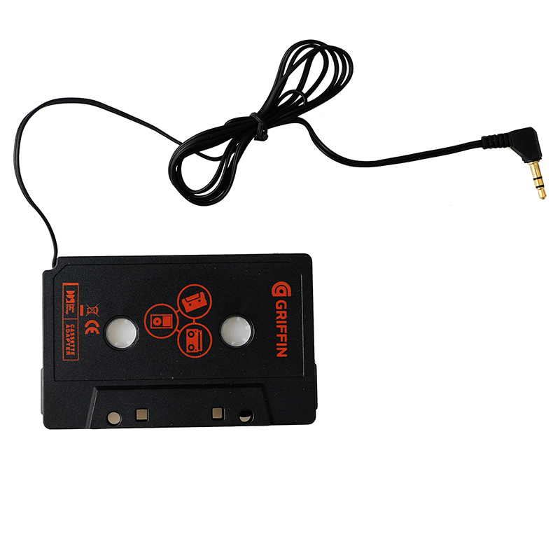 car cassette adapter (7)