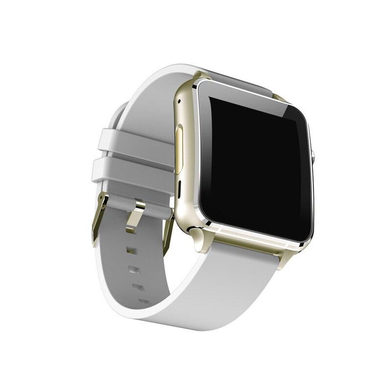 Tufen смарт-часы gt08 часы с слот sim-карты нажмите сообщение bluetooth подключение телефона android smartwatch gt08usd /piece.
