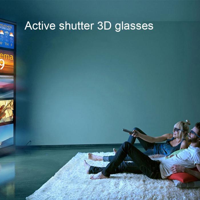 Cheap Óculos 3Drealidade virtual