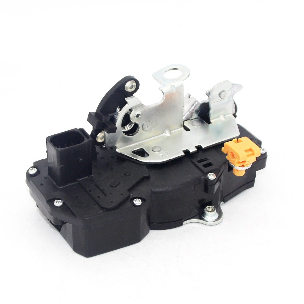 931-304 FRONT RIGHT SIDE DOOR LOCK ACTUATOR FOR CHEVROLET SUBURBAN 1500 SILVERADO CADILLAC ESCALADE GMC