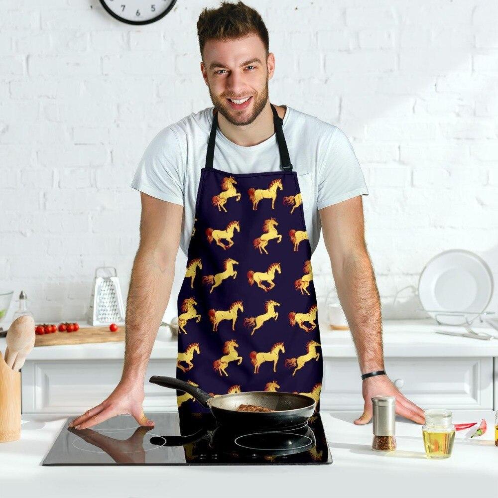 gold-horse-pattern-men-apron-3_1024x1024@2x