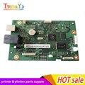 CZ173-60001 Logic Main Board Verwenden Für HP M126nw M125nw M126 M125 126nw 125nw Formatter Board Mainboard