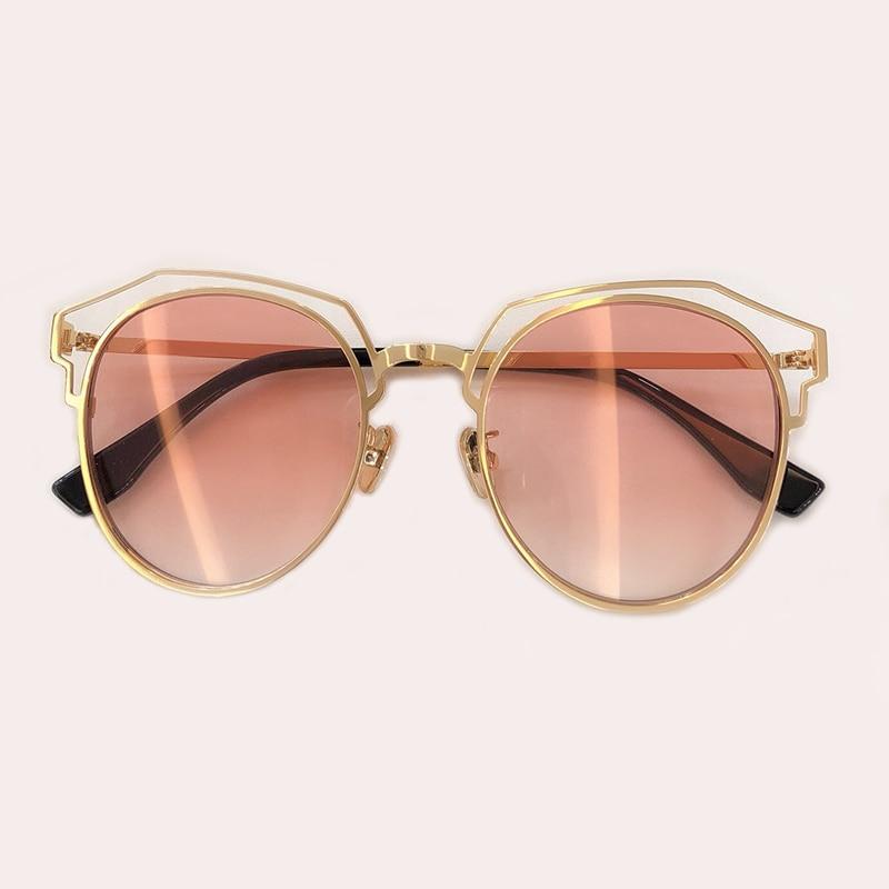 Männer no Hohe no Sunglasses Sol no 4 Runde No Für 2 Marke 2019 3 Sunglasses Mode no Sunglasses Frauen Oculos Qualität Sonnenbrille Sunglasses Sunglasses 5 Neue 1 Designer De Feminion xqUzY