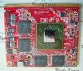 Видеокарта P4R8T HD6770M HD 6770M M5950 DDR5 1 ГБ VGA для Acer Aspire 5935G 5738 5739 5940 8735g Precision M4600 M4800
