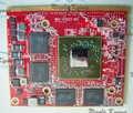 P4R8T HD6770M HD 6770M M5950 DDR5 1 GO VGA Carte Vidéo pour Acer Aspire 5935G 5738 5739 5940 8735 7738g Précision M4600 M4800