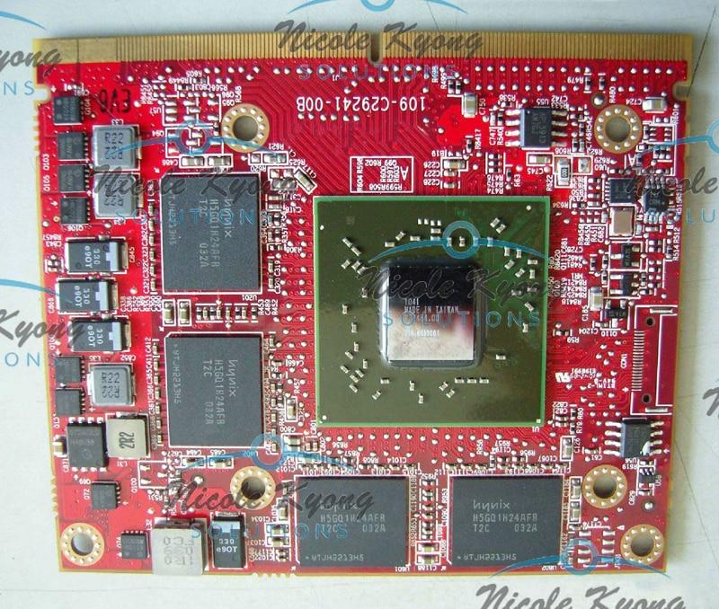 P4R8T HD6770M HD 6770M M5950 DDR5 1GB VGA Video Card for Acer Aspire 5935G 5738 5739 5940 8735 7738g Precision M4600 M4800P4R8T HD6770M HD 6770M M5950 DDR5 1GB VGA Video Card for Acer Aspire 5935G 5738 5739 5940 8735 7738g Precision M4600 M4800