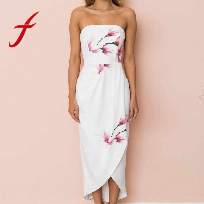 057e2e2a7bd4a Detail Feedback Questions about Sexy Slim Womens Bodycon Midi Dress ...