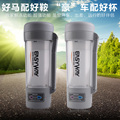 Free Shipping Convenience Auto Thermal Travel Cup Vehicle 12V Car Adaptor Electric Thermos Bottle Heating Mug Boiling Water