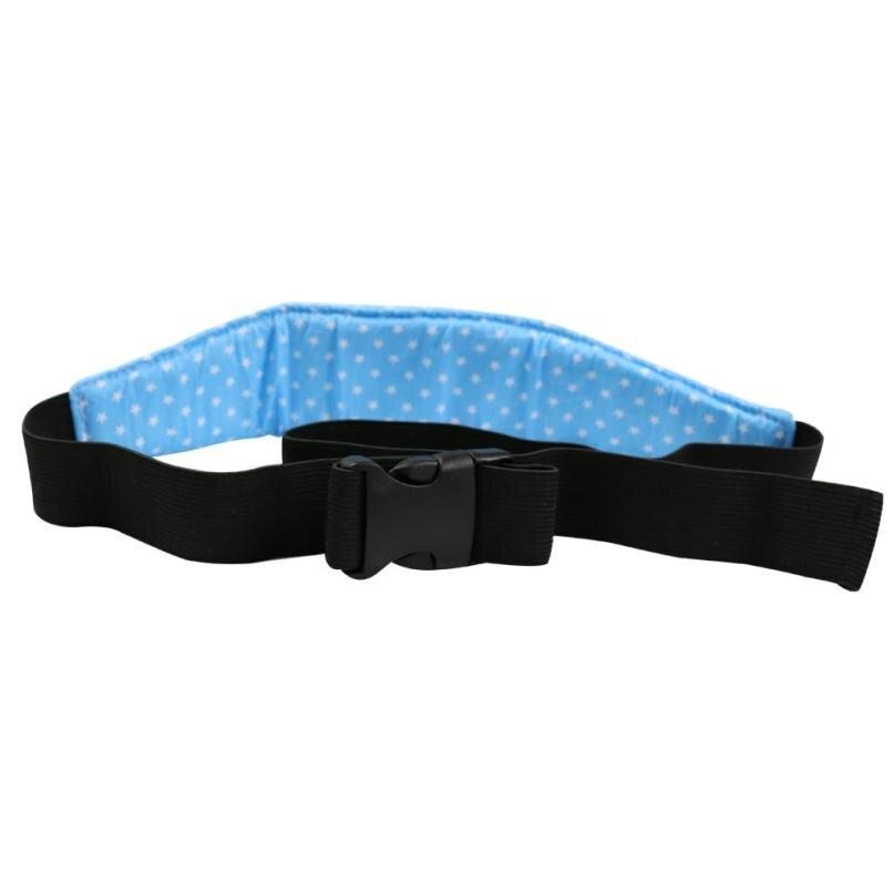 Car-styling CARPRIE Seat Belts 1PC Baby Playpens Sleep Positioner Pram Stroller Safety Seat Fastening Belt td23 dropship