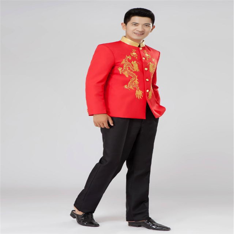 Online Get Cheap Tunic Men -Aliexpress.com | Alibaba Group