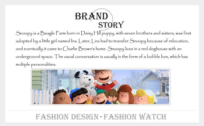 desenhos animados cinta estudante marca casual moda