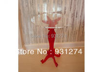 acrylic modern night stands unfolding coffee tables round resturant tables fashion outdoor furniture
