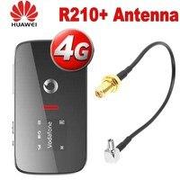 https://ae01.alicdn.com/kf/HTB1eRd4byLxK1Rjy0Ffq6zYdVXaQ/Vodafone-R210-Huawei-E589-LTE-Mobile-Hotspot-bis-100-Mbits-DC-HSPA-MiFi-Hotspot-4g.jpg