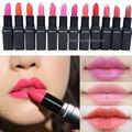 1 lote = 10 pcs 3ce hidratante batom hidratante labial lip gloss maquiagem
