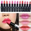 free shipping 1lot=10pcs 3ce moisturizing lipstick moisturizing lip balm lip gloss make-up