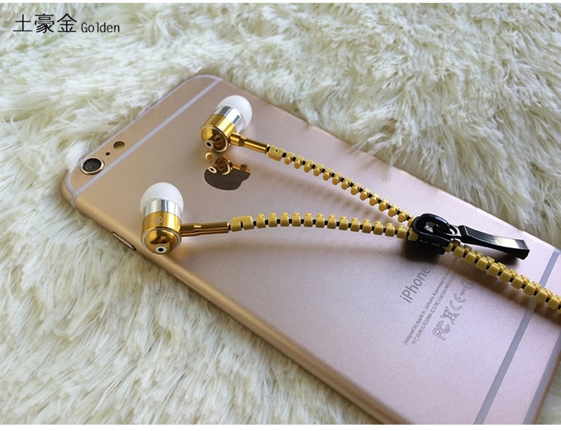 lalian-earphone_12