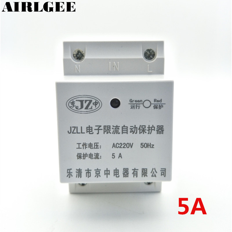 Aliexpress Com   Buy 5a Electronic Current Limit Automatic