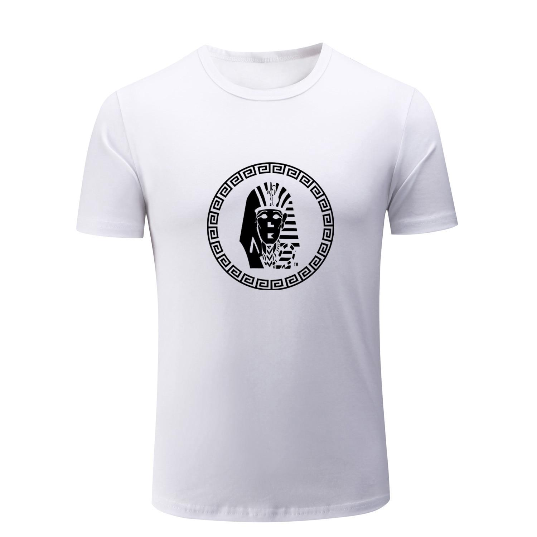 last-kings-pharaoh-face-egyptian-hip-hop-fitness-short-t-shirt-men-women-font-b-pokemon-b-font-pikachu-and-companions-tshirt-anime-t-shirt
