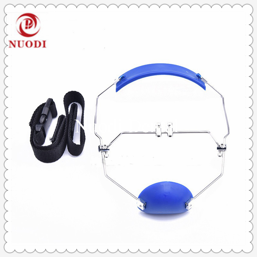 Buy headgear braces and get free shipping on AliExpress.com
