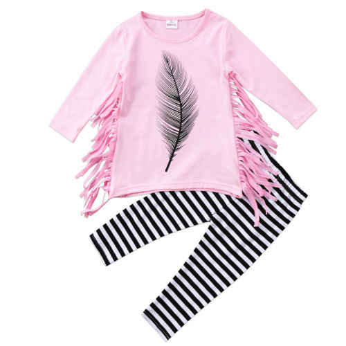 b19ee6598 Detail Feedback Questions about Girl Top T Shirts Long Sleeve ...