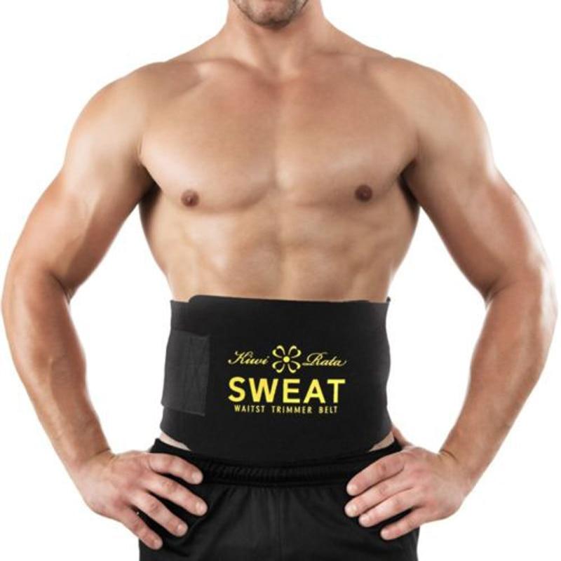 miss moly Waist Trainer Belt Body Shaper Hot Shapers Women