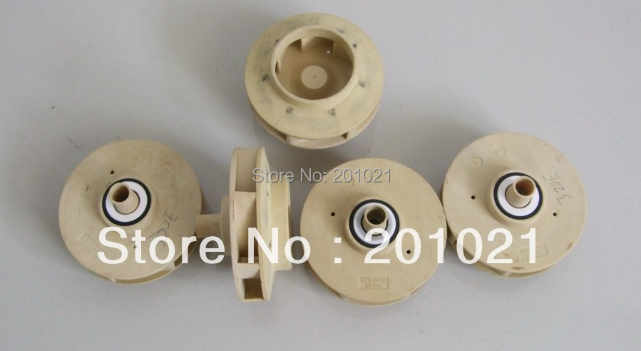 DXD-320E pump impeller dxd 320e pump wet end body only back faceplace dxd 320 dxd 330
