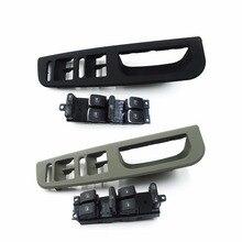 Панель управления стеклоподъемника для Volkswagen Golf MK 4 Jetta Bora Passat B5 1999-2004 3B1867171E, 1J4 959 857D, 3BD 959 857
