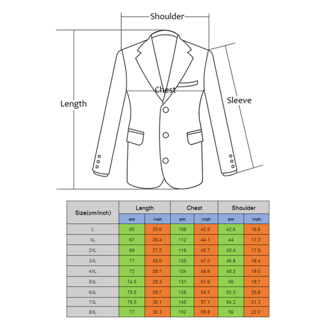 YIHUAHOO Vest Men Plus Size 6XL 7XL 8XL Casual Winter Sleeveless Jacket Male Hooded Thick Warm Parka Jacket Waistcoat Men XYN858