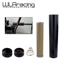 WLR - NEW Fuel Filter Suit FOR Napa 4003 WIX 24003 1/2