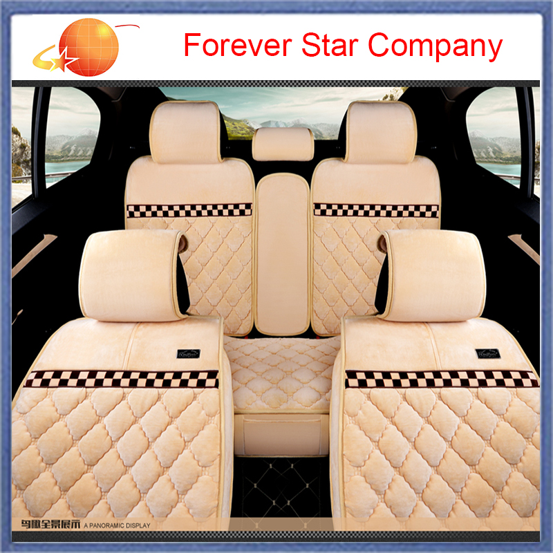Best Quality Winter Car Seat Covers For Durable Comfortable Keep Warm In Automobiles From Motorcycles On