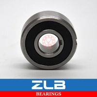 1piece CSK30PP 10mm One Way Clutch Bearing With Keyway 30 62 16 Mm Clutch Freewheel Backstop