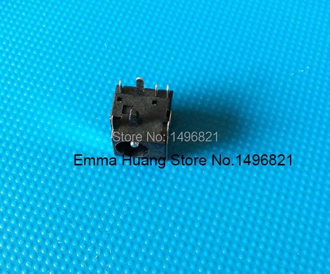 30 лот для Packard Bell etna gm 1409f058d