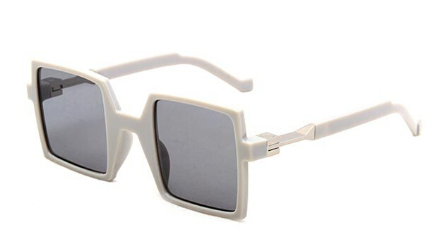 Dso Sunglasses  tyydso 04 the new block sunglasses trend sunglasses for men and