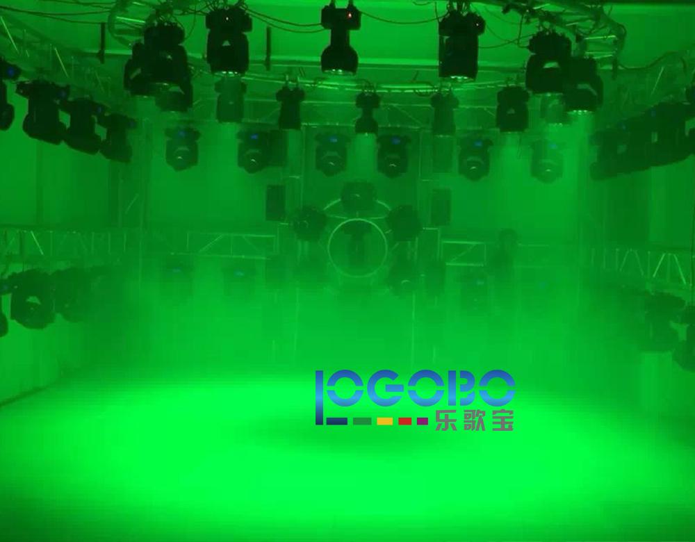Natural ส่วนลดวันนี้ LED IOW 4
